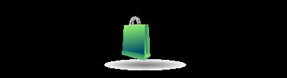 Logo - elcomerciodeyoly.com