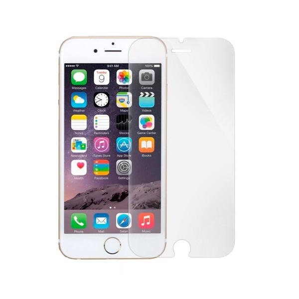 Jc protector de cristal apple iphone 7