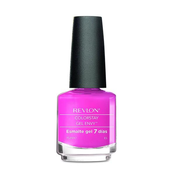 Revlon colorstay gel envy 020 rosa pasion 15gr