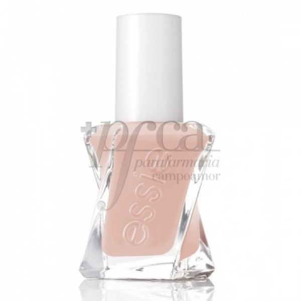 ESSIE GEL COUTURE 20 SPOOL ME OVER 13,5ML