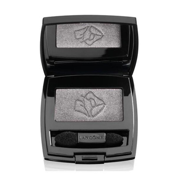 Lancome ombre hypnose iridescent color 206