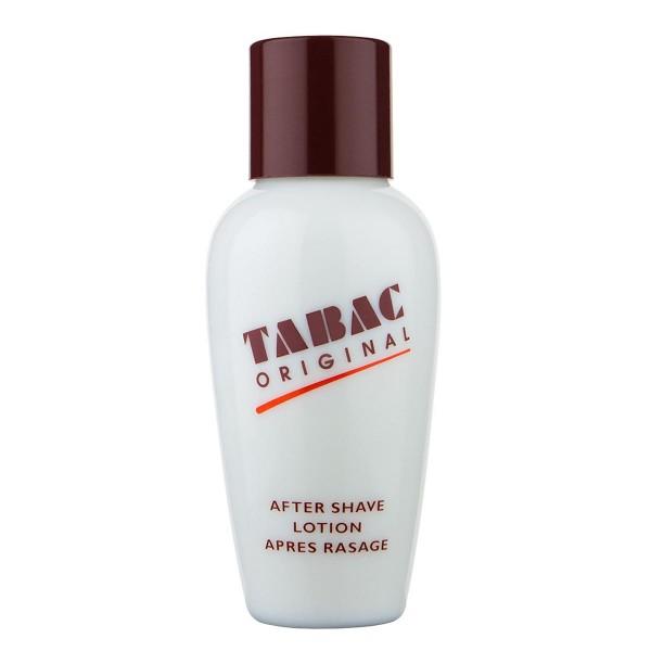 Tabac original after shave locion 75ml