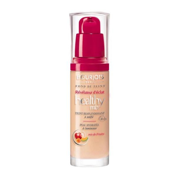 Bourjois healthy mix base de maquillaje 053 beige clair