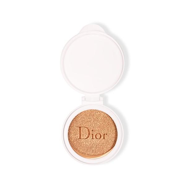 Dior capture dreamskin tratamiento 025