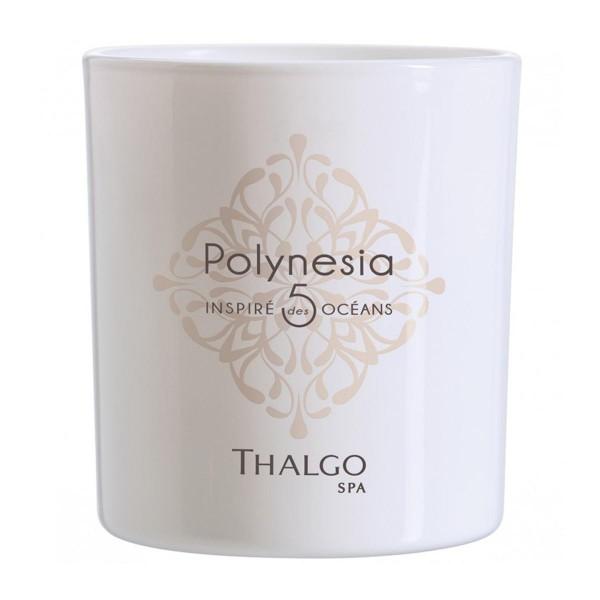 Thalgo polynesia vela perfumada 140gr