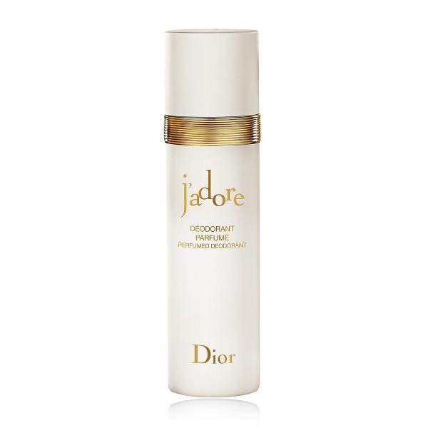 Dior j'adore desodorante 100ml vapo