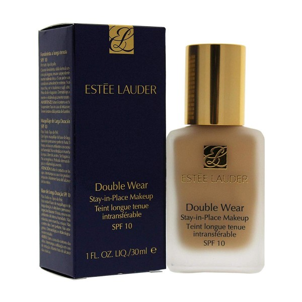 Estee lauder double wear base 2n2 buff 30ml