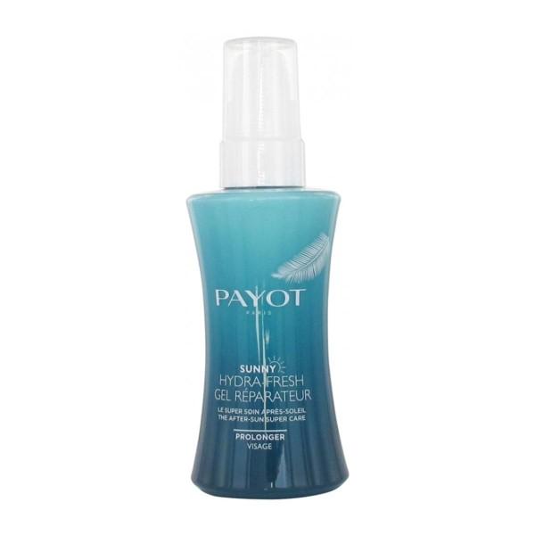 Payot hydra fresh gel reparateur prologner 75ml
